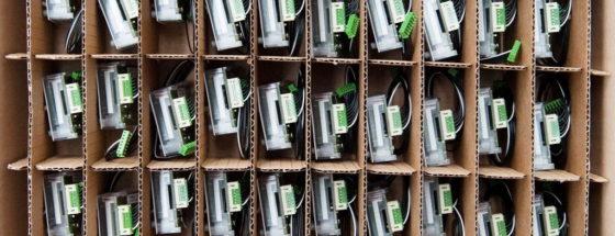 Casple-heating-fabricacion-foto
