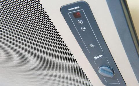 Casple-heating-servicios2